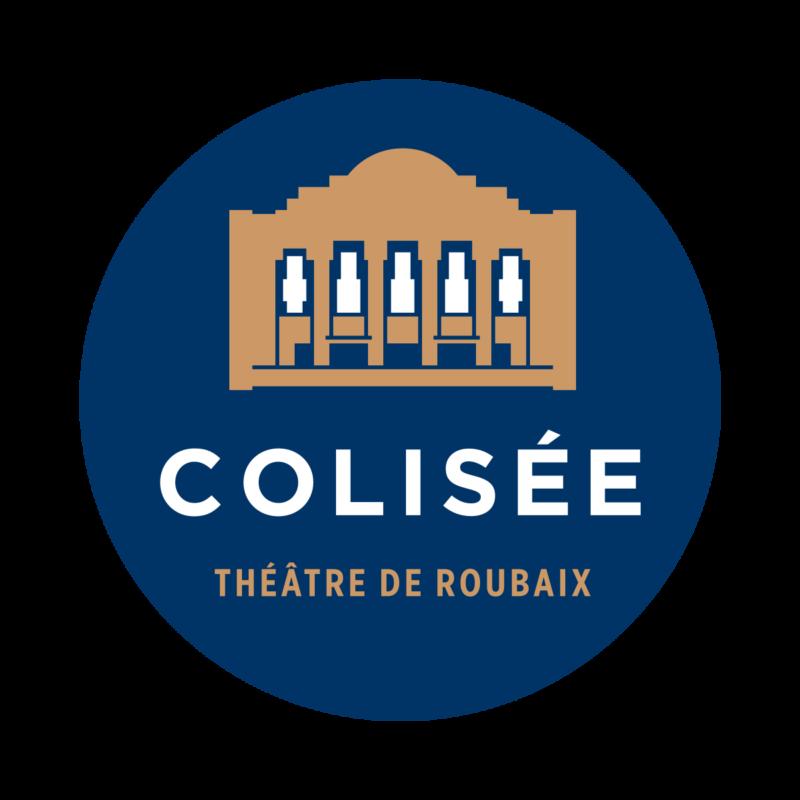 Colisée de Roubaix