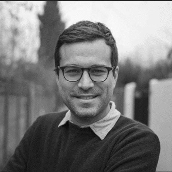Vincent De Montalivet