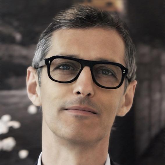 Benoit Deprez